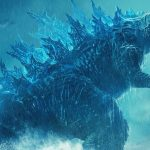 'Godzilla: King of the Monsters' is only $9.99 in Digital 4k with Dolby Vision