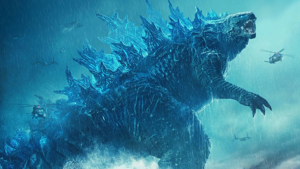 Godzilla-King-of-the-Monsters-1280px