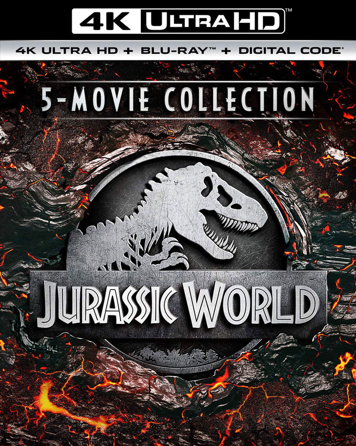 Jurassic-World-5-Movie-Collection-4k-Blu-ray-720px
