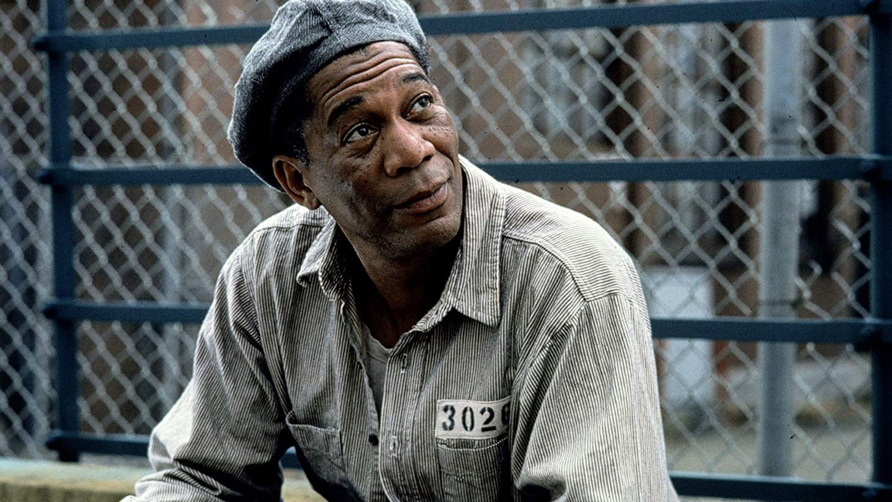 Morgan-Freeman-in-The-Shawshank-Redemption-1994-16x9-1280px
