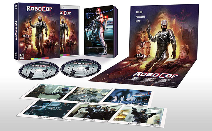 Robocop-2-Disc-Limited-Edition-Collectors-Set-Blu-ray-open-720px