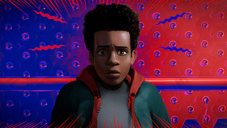 Spider-Man--Into-the-Spider-verse-promo-448px