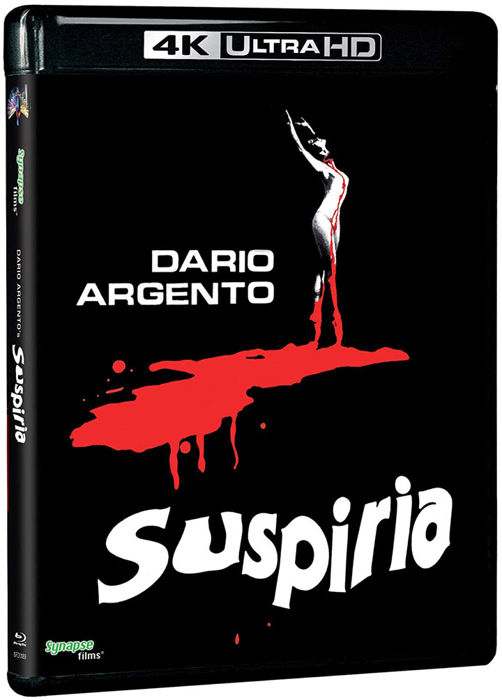 Suspiria-4k-Blu-ray-dark-cover-720px