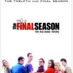 The Big Bang Theory: The Final Season releasing to Blu-ray & DVD