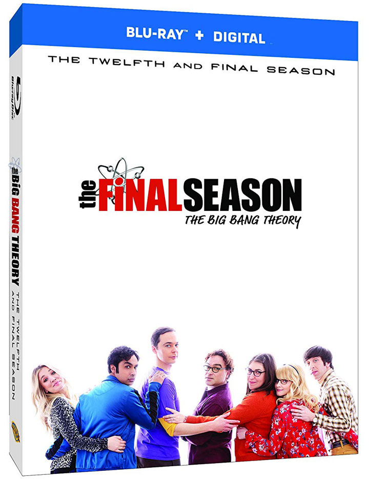 The-Big-Bang-Theory-Season-12-Blu-ray-angle-720px