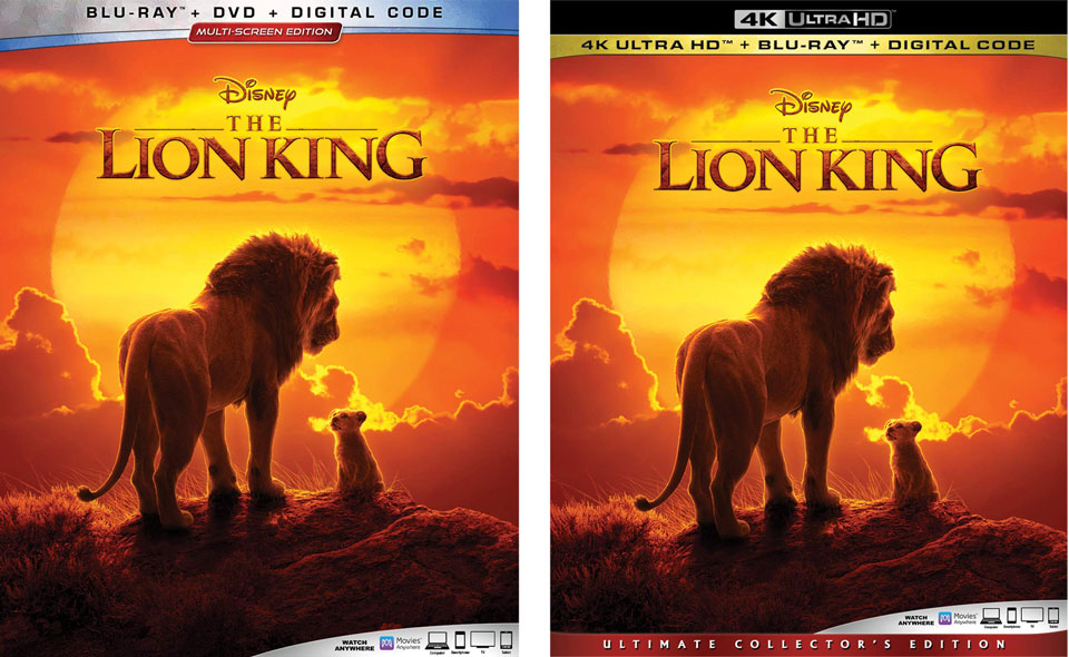The-Lion-King-4k-Blu-ray-2up