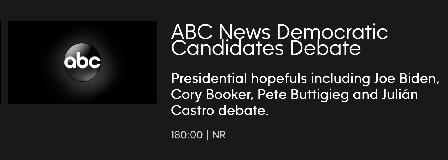 abc-3rd-democratic-debates-2019