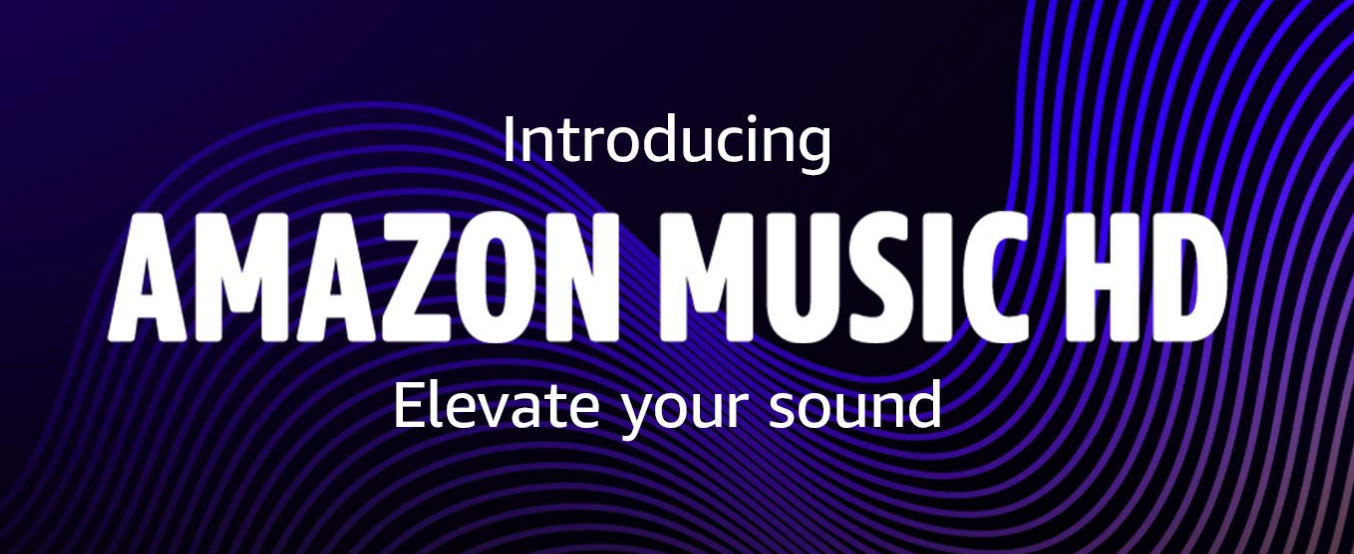 amazon-music-hd-logo