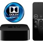 How To Get Dolby Atmos on Apple TV 4k