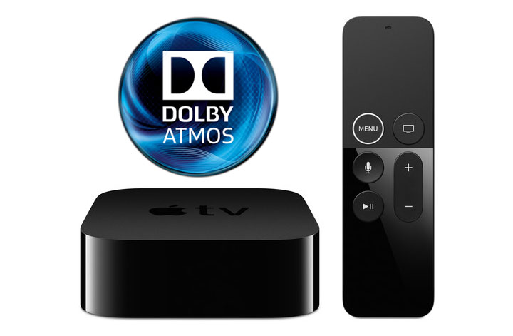 apple-tv-4k-dolby-atmos-720px
