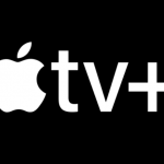Some Fire TV Sticks can now download the Apple TV+ app
