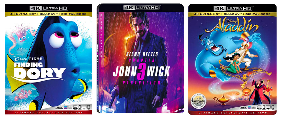 new-4k-blu-ray-sept-10-2019