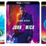 Tuesday, Sept. 10 will be the Biggest 4k Blu-ray Release Day Yet