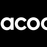 NBCUniversal names streaming service Peacock