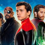 Spider-Man: Far from Home released to Digital. Here's where to buy.