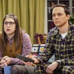 HBO Max lands The Big Bang Theory's 12 Seasons