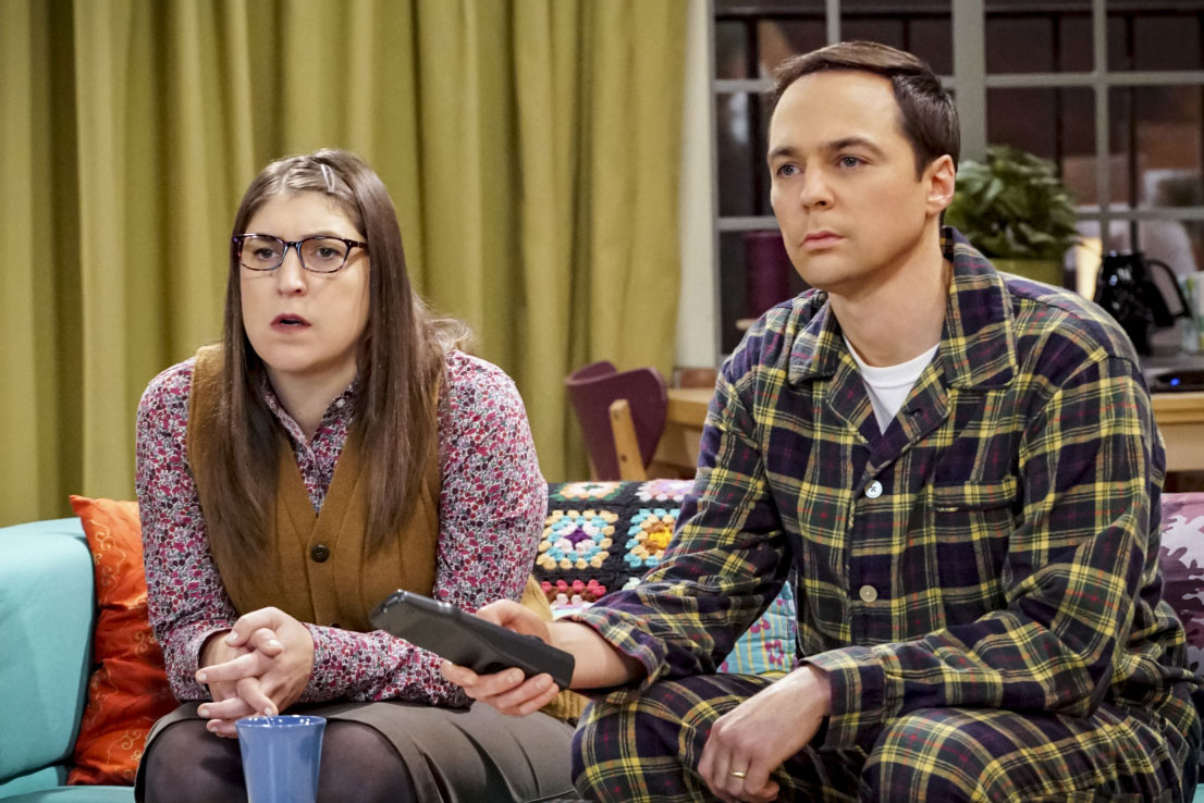 the-big-bang-theory-mayim-bialik-jim-parsons