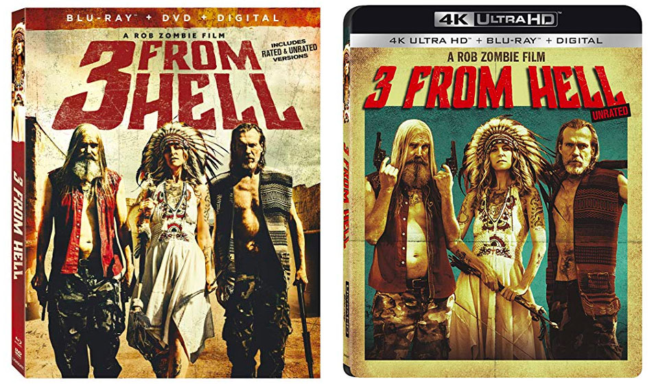 three-from-hell-blu-ray-4k-blu-ray-2up