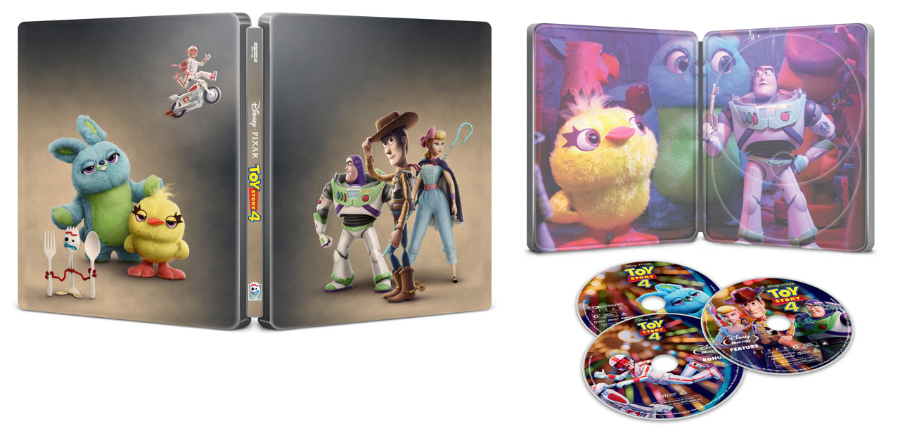 toy-story-4-best-buy-steelbook-open-1280px