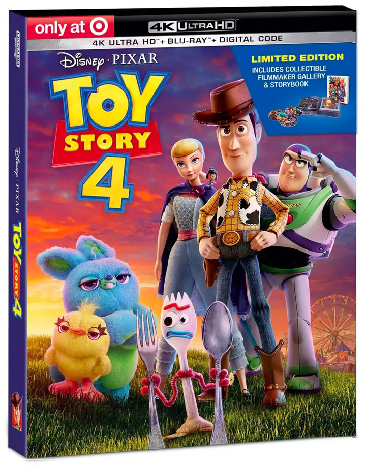 toy-story-4-target-front-720px