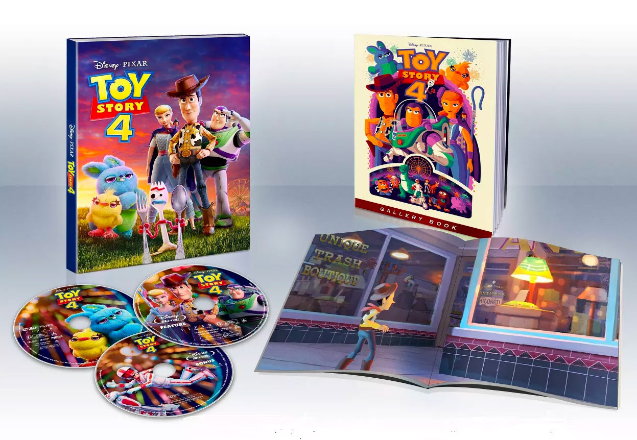 toy-story-4-target-open