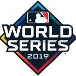 The 2019 MLB World Series Schedule & How To Watch