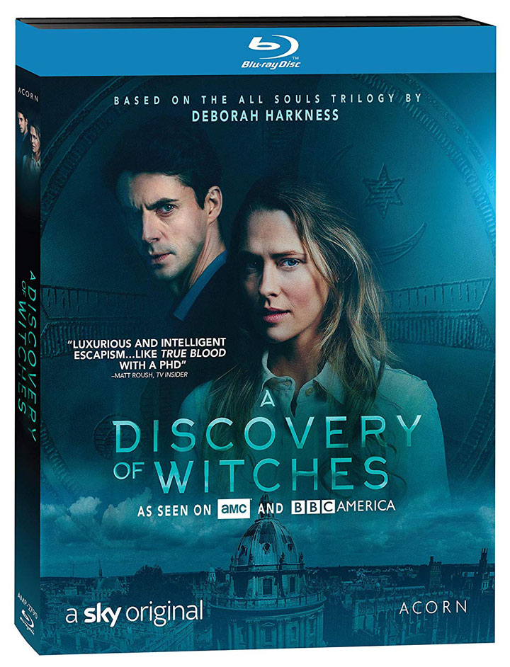 A-Discovery-of-Witches-Season-1-Blu-ray-720px