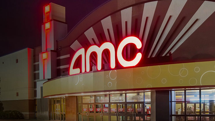 AMC-theater-plymouth-crop