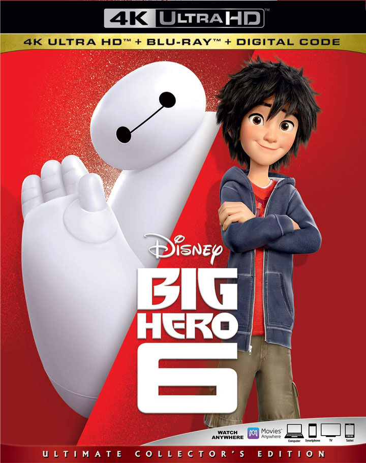 Big-Hero-6k-4k-Blu-ray
