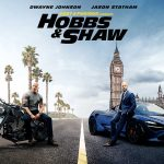 Fast & Furious Presents: Hobbs & Shaw released to Digital. Here's where to buy.
