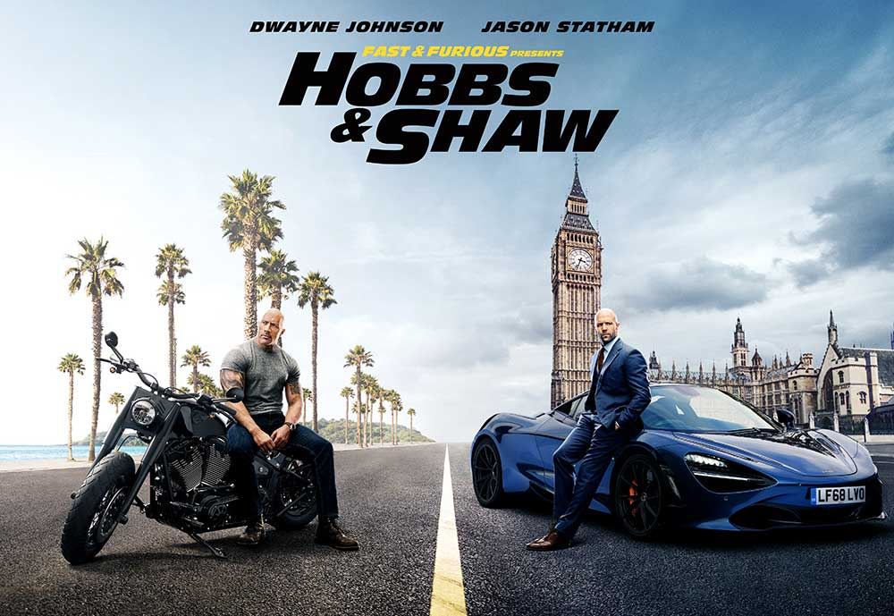 Fast-Furious-Presents-Hobbs-Shaw-poster-wide-crop