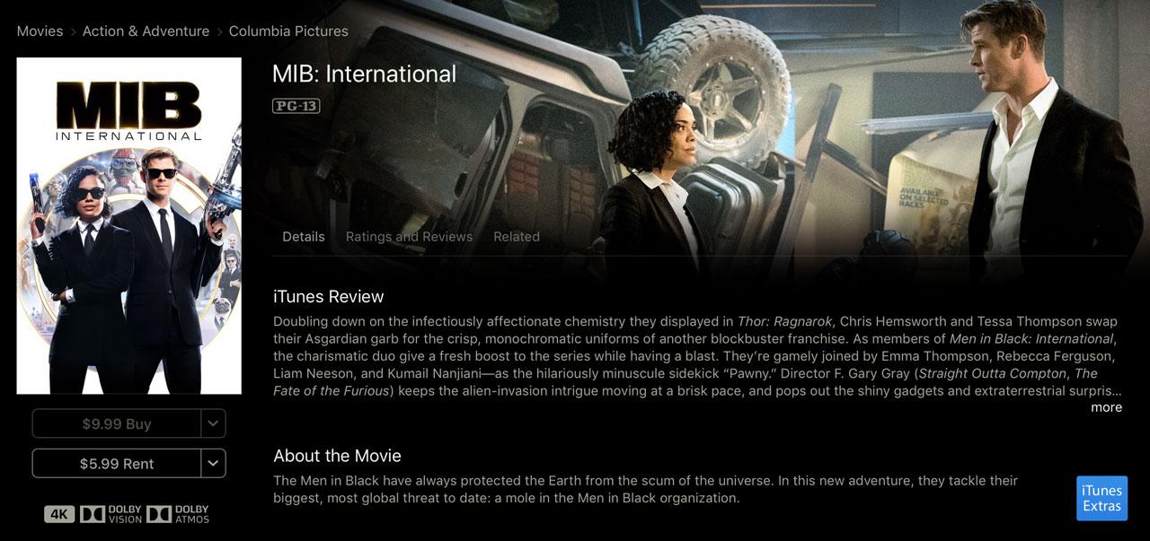 MIB-International-iTunes-4k-UHD-1280px
