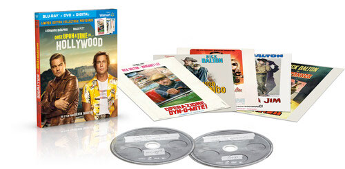 Once-Upon-A-Time-In-Hollywood-Walmart-Blu-ray-Combo