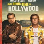 'Once Upon a Time In Hollywood' Release Dates & Exclusives on Blu-ray, 4k BD, & Digital