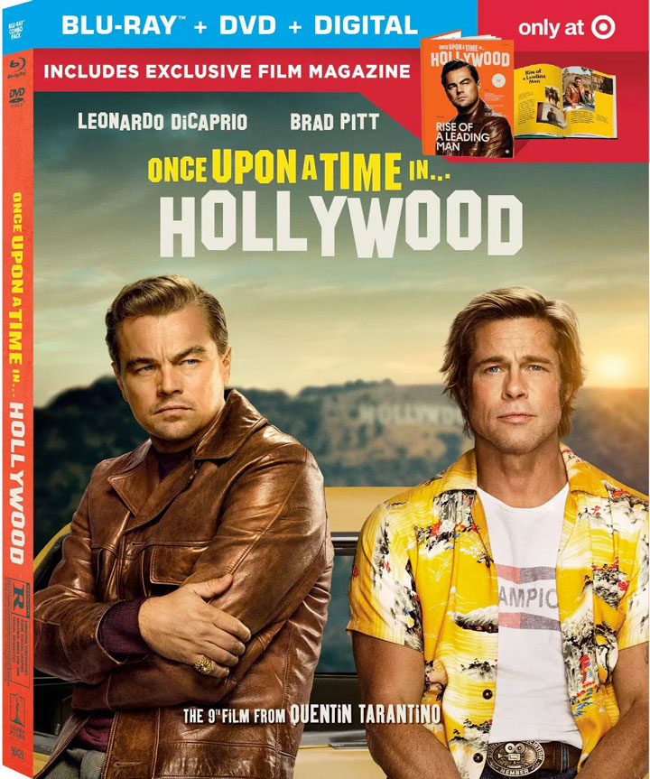 Once-Upon-a-Time-In-Hollywood-Target-Blu-ray