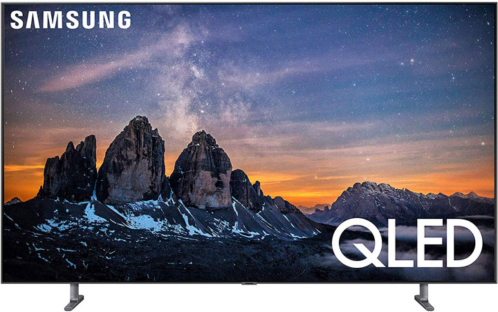 Samsung-QN82Q80RAFXZA-Flat-82-Inch-QLED-4K-Q80-Series-Ultra-HD-Smart-TV-720px