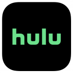 Hulu now allows downloads on iOS devices