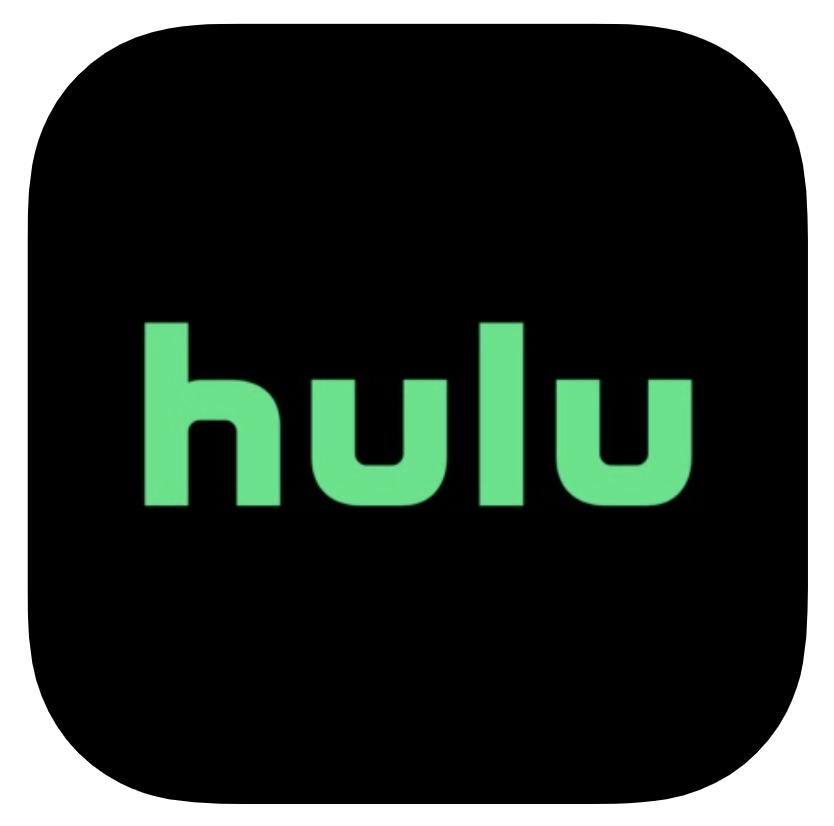 hulu app ios