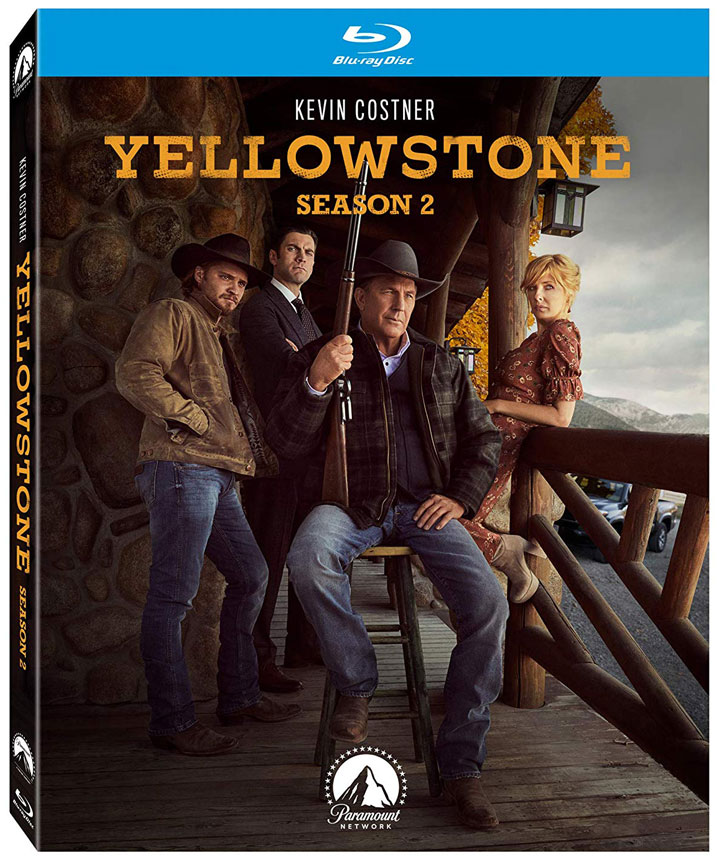 Yellowstone--Season-Two-Blu-ray-720px