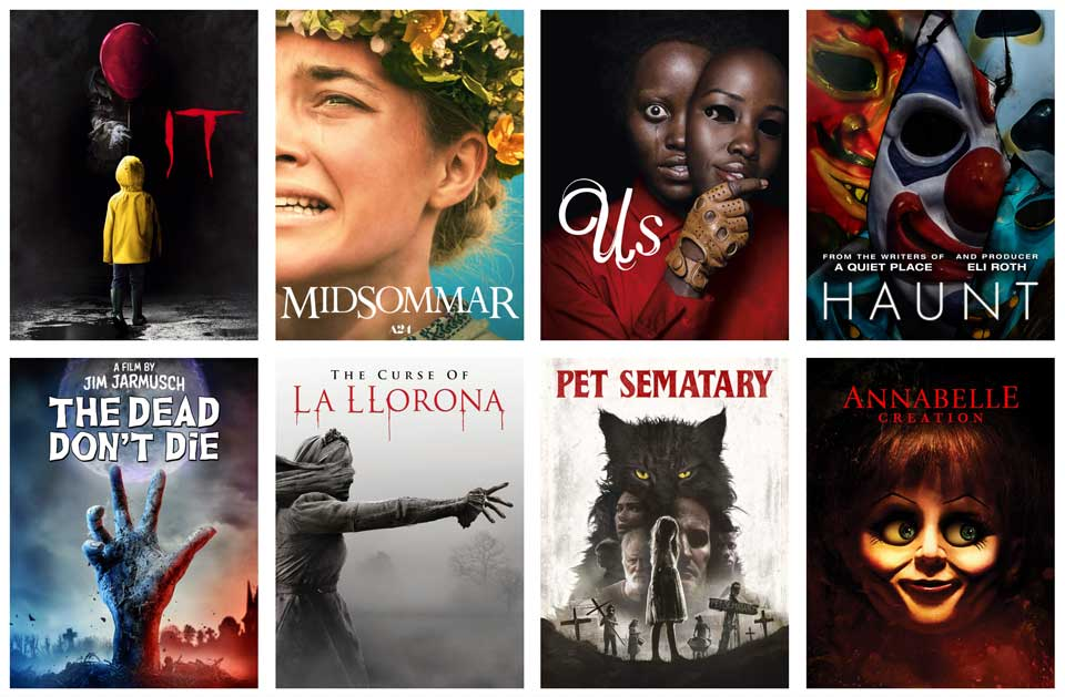 amazon-50-percent-halloween-movies-2019