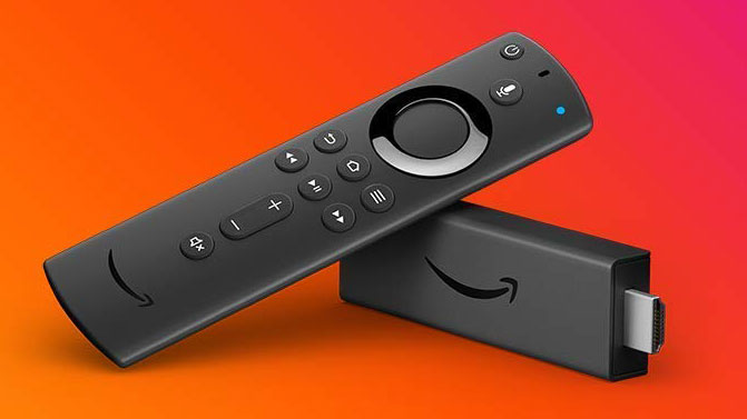 amazon-fire-tv-stick-4k-red-bkgd
