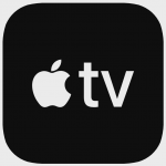List of Devices That Support Apple TV
