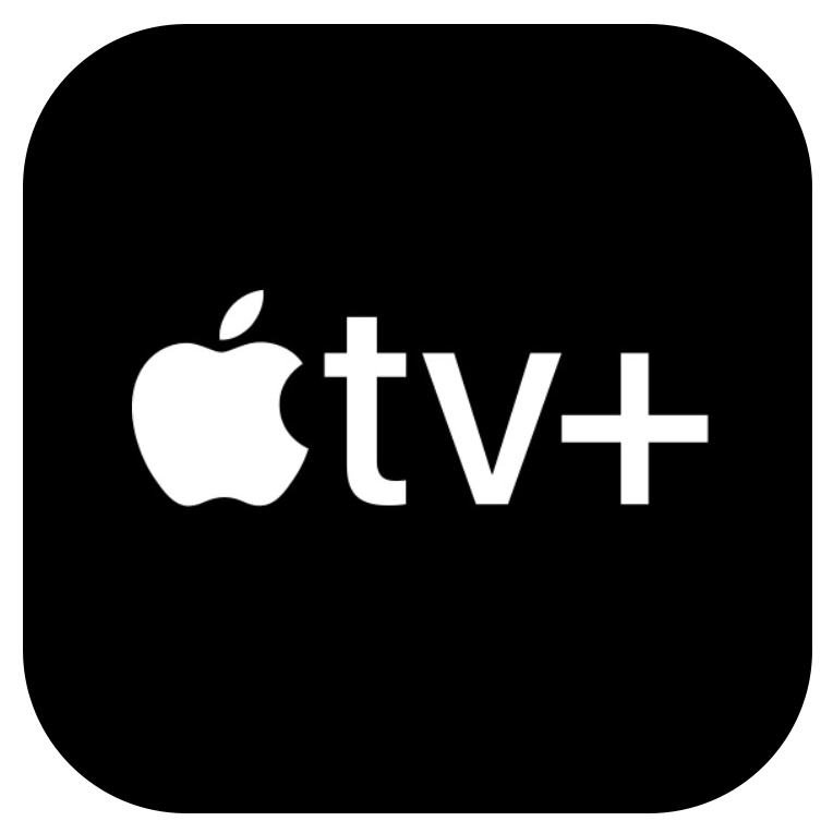 apple-tv-plus-logo-app