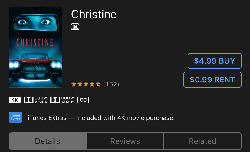 christine-itunes-4k-hdr-499