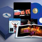Michael Jackson 10th Anniversary This Is It Box Set Up For Pre-Order