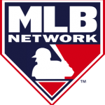 MLB Network offering Free Preview during Post-Season games