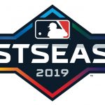 The 2019 MLB Divisional Playoffs Schedule, Channels, & How To Watch
