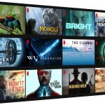 List of 4k/HDR/Atmos Movies & TV Shows on Netflix