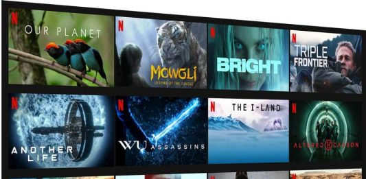 netflix-ultra-hd-dolby-atmos-perspective-960px
