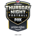 How To Watch & Stream NFL Thursday Night Football Games